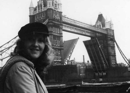 Viaggio a LONDRA -in autostop - 1970 - Archivio Gigi Bortoli _5_.jpg