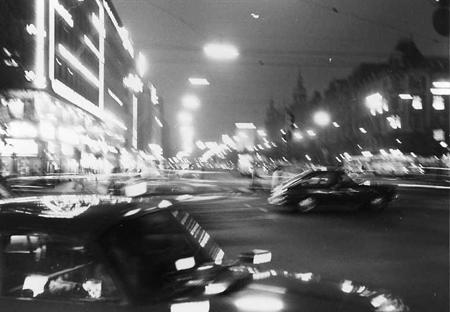 Viaggio a LONDRA -in autostop - 1970 - Archivio Gigi Bortoli _9_.jpg