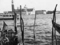 Mit dem Fahrrad nach Venedig -In bici fino a Venezia - archivio Gigi Bortoli anni 70 _22_.jpg