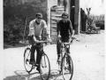 Mit dem Fahrrad nach Venedig -In bici fino a Venezia - archivio Gigi Bortoli anni 70 _26_.jpg