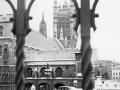 Viaggio a LONDRA -in autostop - 1970 - Archivio Gigi Bortoli _2_.jpg