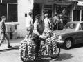 varie - archivio Gigi Bortoli anni 70 _23_.jpg