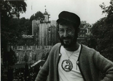 varie - archivio Gigi Bortoli anni 70 _9_.jpg