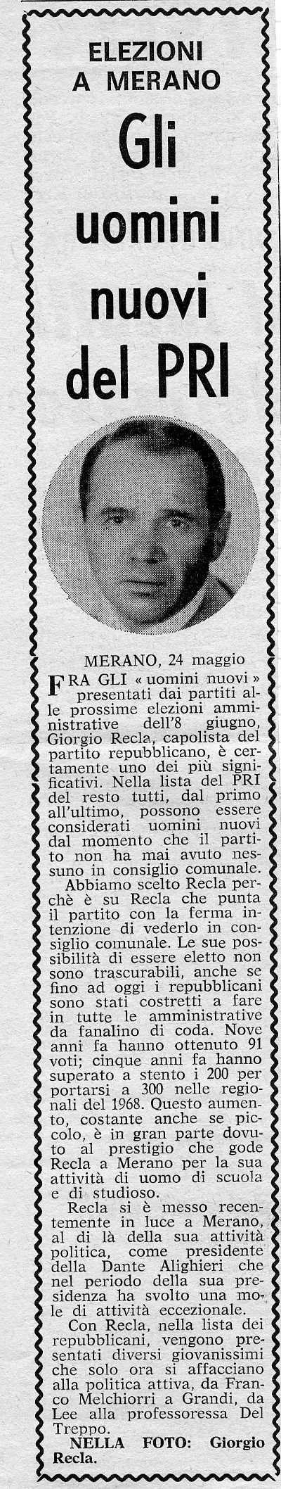 Giorgio Recla001.jpg