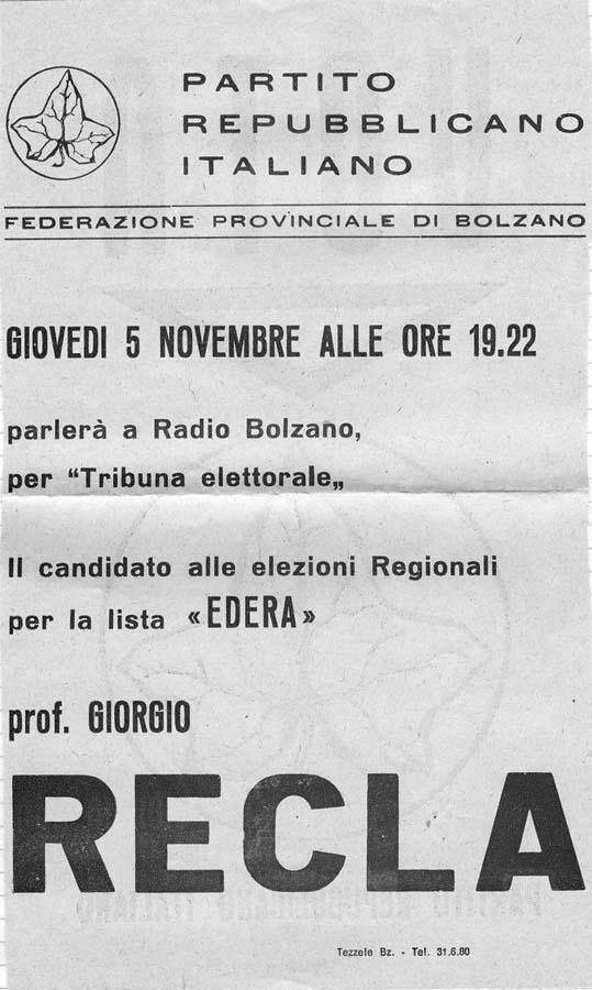 Giorgio Recla002.jpg