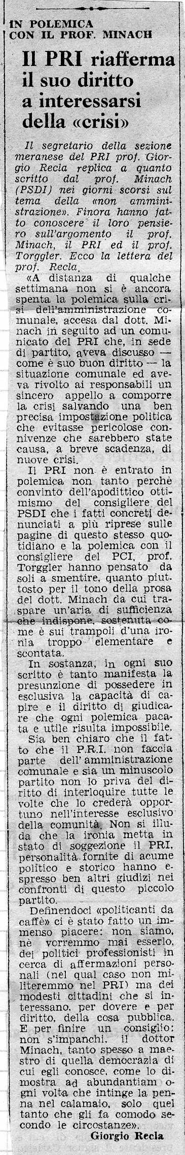 Giorgio Recla004_001.jpg