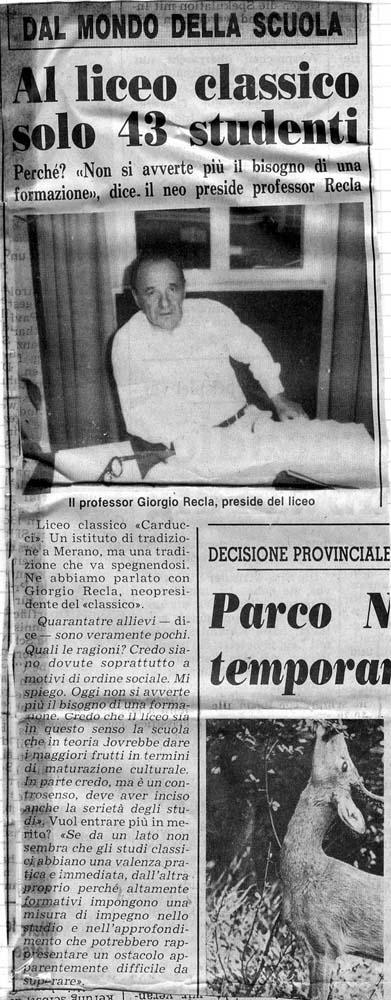 Giorgio Recla008.jpg