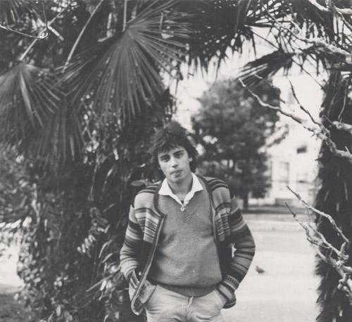 80ziger Jahre.jpg