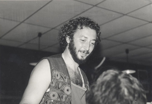 Adamo Maurizio.jpg