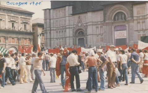 Bologna 1980.jpg