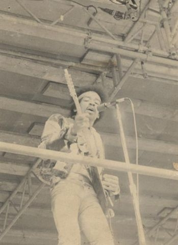Jimy Hendrix auf der Insel Fehmarn.jpg