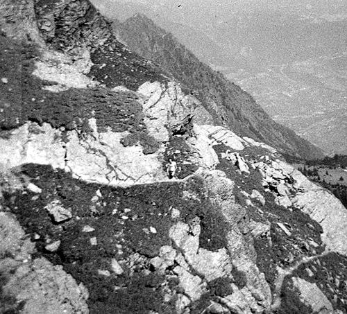 Sui monti con Maurizio Adamo010.jpg