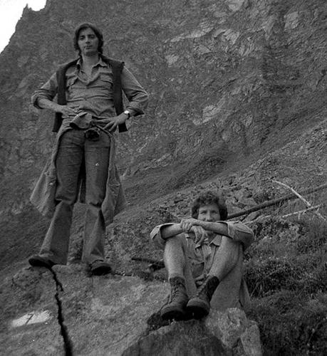 Sui monti con Maurizio Adamo011.jpg
