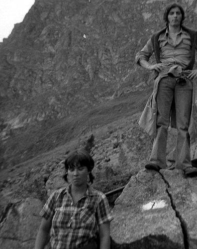Sui monti con Maurizio Adamo012.jpg