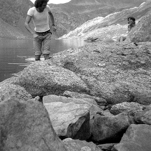 Sui monti con Maurizio Adamo016.jpg