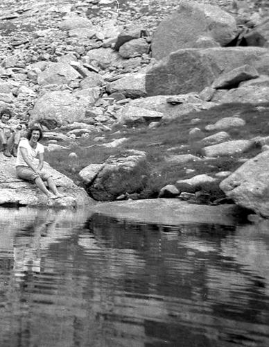 Sui monti con Maurizio Adamo018.jpg