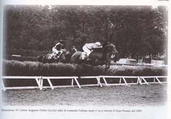 CremeAnglaise1965.jpg