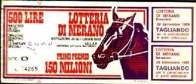 Merano-1969.jpg