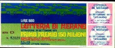 Merano-1971.jpg
