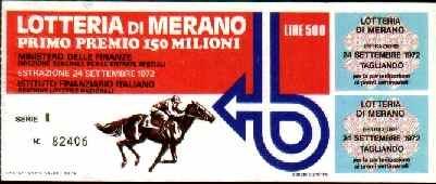 Merano-1972.jpg