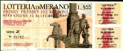 Merano-1973.jpg