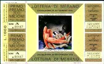 Merano-1974.jpg