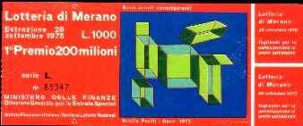 Merano-1975.jpg