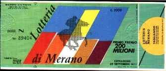 Merano-1977.jpg