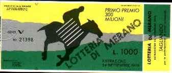 Merano-1978.jpg