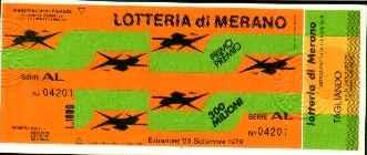 Merano-1979.jpg
