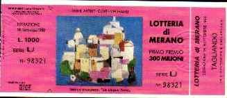Merano-1980.jpg