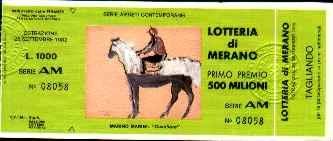 Merano-1982.jpg