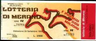 Merano-1985.jpg