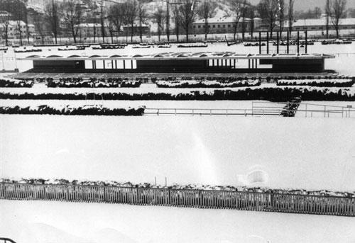 SchneeImApril1962.jpg