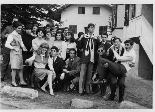 08 - 1967 - Carnevale tra amici dell_ITC Pisano.jpg