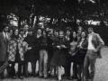 05 - 1969 - la quarta magistrale.jpg