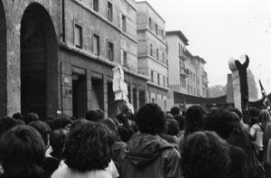Manifestazioni14.jpg