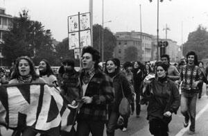Manifestazioni15.jpg