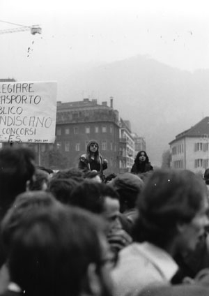 Manifestazioni18_CinziaCappeletti.jpg