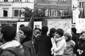 Manifestazioni25.jpg