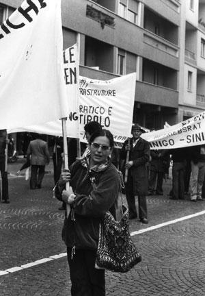 Manifestazioni6.jpg