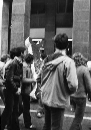 Manifestazioni8.jpg