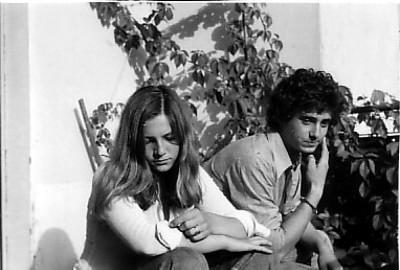 002 - Lorena  e Moreno.jpg