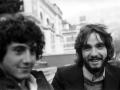 009 - Moreno  e Rudi.jpg