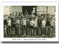 1946 1media leonardo d.Vinci merano di GPavan
