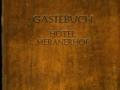 000Gaestebuch Hotel Meranerhof001
