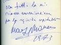 033 - Gaestebuch Hotel Meranerhof Libro Ospiti (11)