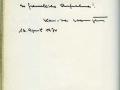033 - Gaestebuch Hotel Meranerhof Libro Ospiti (13)