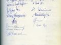 033 - Gaestebuch Hotel Meranerhof Libro Ospiti (2)