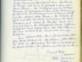 033 - Gaestebuch Hotel Meranerhof Libro Ospiti (5)